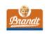 Brandt Kekse