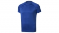 Niagara Cool Fit T-Shirt - men